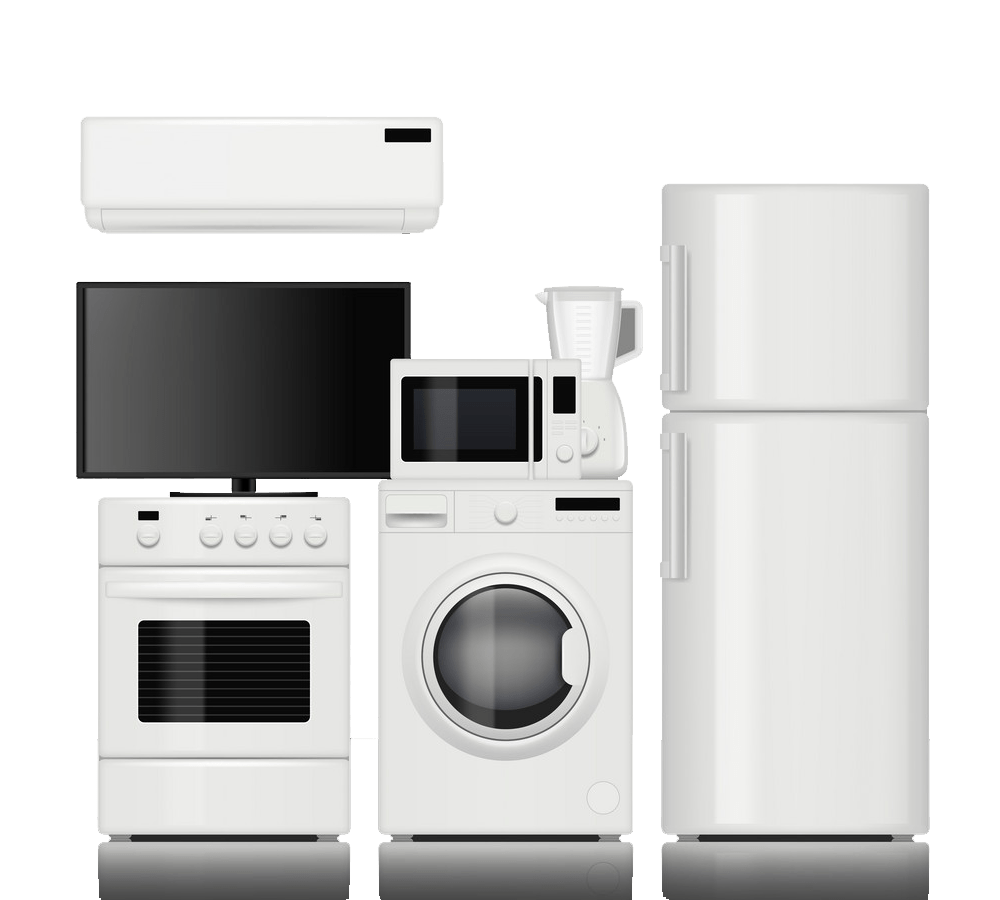 All Home Appliances Service